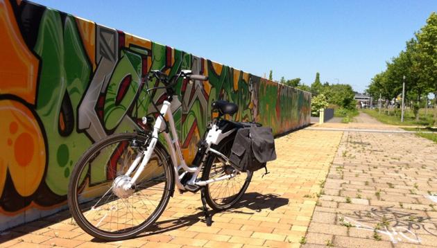 Pfingstwochenende verspricht Freibad-Ausflugswetter